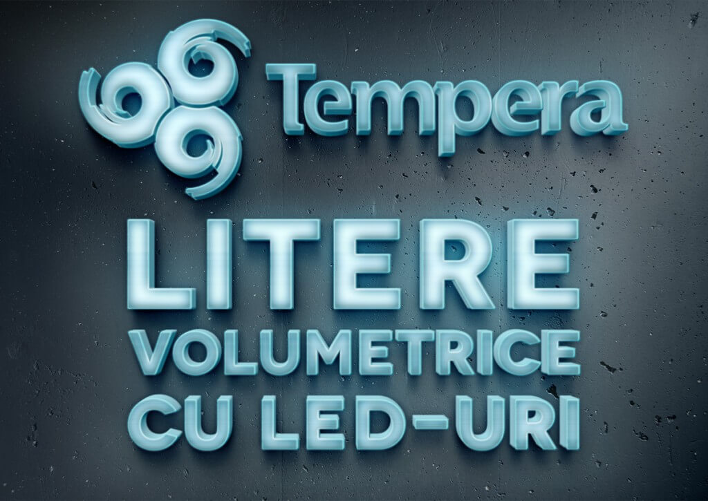 litere-volumetrice-cu-led-uri-tempera